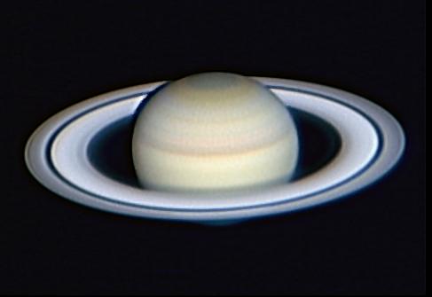Saturn_12-03-04.jpg